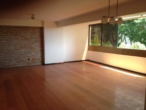 Apartamento En Ventaen Caracas, Lomas De Prados Del Este, Venezuela, VE RAH: 17-12872