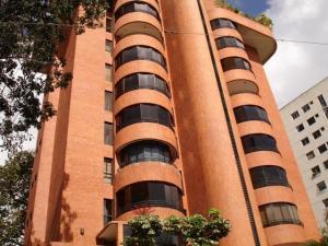 Apartamento En Ventaen Caracas, Los Chorros, Venezuela, VE RAH: 17-12644