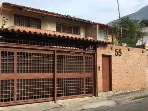Casa En Ventaen Caracas, Sebucan, Venezuela, VE RAH: 17-9974
