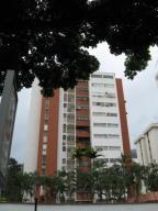 Apartamento En Ventaen Caracas, Montalban Ii, Venezuela, VE RAH: 17-12666