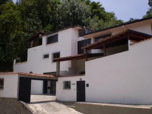 Casa En Ventaen Caracas, Los Naranjos Del Cafetal, Venezuela, VE RAH: 17-12675
