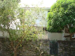 Casa En Ventaen Caracas, La Boyera, Venezuela, VE RAH: 17-12808