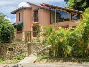 Casa En Ventaen Caracas, La Union, Venezuela, VE RAH: 17-12737