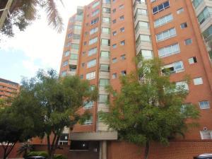 Apartamento En Ventaen Caracas, El Rosal, Venezuela, VE RAH: 17-12716