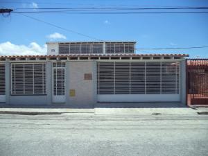 Casa En Ventaen Barquisimeto, Las Trinitarias, Venezuela, VE RAH: 17-12727
