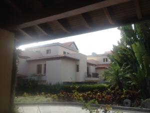 Casa En Alquileren Caracas, Las Mercedes, Venezuela, VE RAH: 17-12690