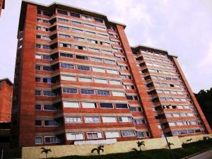 Apartamento En Ventaen Caracas, Miravila, Venezuela, VE RAH: 17-12695