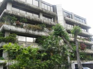 Apartamento En Ventaen Caracas, Las Mercedes, Venezuela, VE RAH: 17-12751