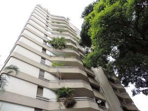 Apartamento En Ventaen Caracas, El Rosal, Venezuela, VE RAH: 17-12710
