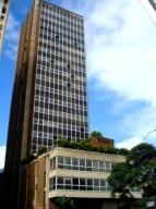 Oficina En Ventaen Caracas, Los Cortijos De Lourdes, Venezuela, VE RAH: 17-12734