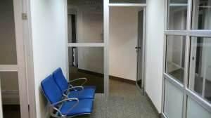 Oficina En Ventaen Maracaibo, 5 De Julio, Venezuela, VE RAH: 17-12720