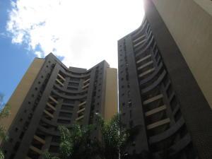 Apartamento En Ventaen Caracas, Mariperez, Venezuela, VE RAH: 17-12741