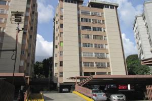 Apartamento En Ventaen Caracas, Santa Fe Norte, Venezuela, VE RAH: 17-12749