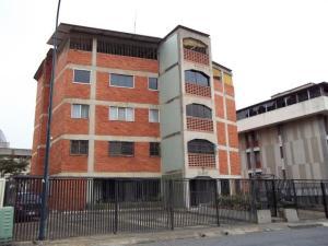 Apartamento En Ventaen Caracas, El Marques, Venezuela, VE RAH: 17-12769