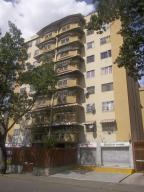 Apartamento En Ventaen Caracas, La Paz, Venezuela, VE RAH: 17-12775
