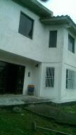 Casa En Ventaen Charallave, Charallave Country, Venezuela, VE RAH: 17-13153