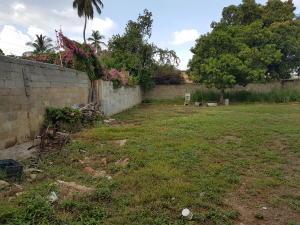Terreno En Ventaen Cabimas, Carretera H, Venezuela, VE RAH: 17-12794