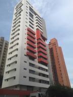 Apartamento En Ventaen Maracaibo, El Milagro, Venezuela, VE RAH: 17-12800