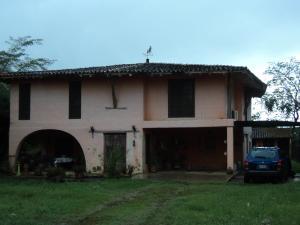 Casa En Ventaen Cabudare, Parroquia Cabudare, Venezuela, VE RAH: 17-13174