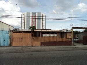 Terreno En Ventaen Barquisimeto, Parroquia Concepcion, Venezuela, VE RAH: 17-13027