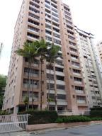 Apartamento En Ventaen Caracas, El Cigarral, Venezuela, VE RAH: 17-12810