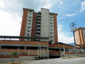 Apartamento En Ventaen Caracas, Miravila, Venezuela, VE RAH: 17-12823
