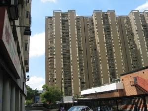 Apartamento En Ventaen Caracas, La California Norte, Venezuela, VE RAH: 17-12835
