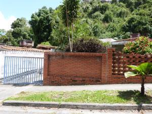Casa En Ventaen Caracas, Santa Ines, Venezuela, VE RAH: 17-12932