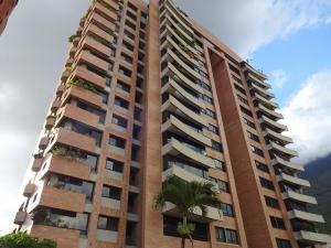 Apartamento En Ventaen Caracas, Los Chorros, Venezuela, VE RAH: 17-12851