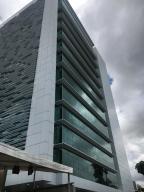 Edificio En Ventaen Caracas, Las Mercedes, Venezuela, VE RAH: 17-12878