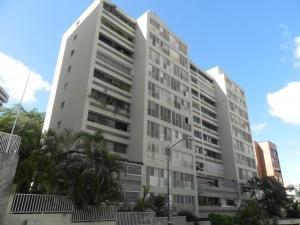 Apartamento En Ventaen Caracas, Santa Rosa De Lima, Venezuela, VE RAH: 17-10501