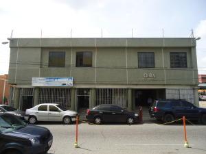 Local Comercial En Alquileren Barquisimeto, Centro, Venezuela, VE RAH: 17-12896