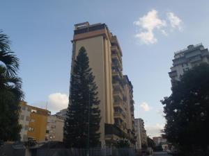 Apartamento En Ventaen Caracas, Valle Abajo, Venezuela, VE RAH: 17-12914
