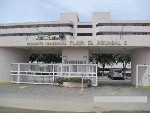 Apartamento En Ventaen Higuerote, Agua Sal, Venezuela, VE RAH: 17-12924