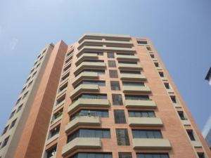 Apartamento En Ventaen Barquisimeto, El Pedregal, Venezuela, VE RAH: 17-12936