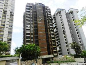 Apartamento En Ventaen Caracas, Lomas De Prados Del Este, Venezuela, VE RAH: 17-12941