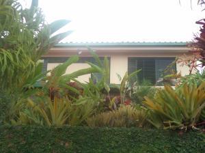 Casa En Ventaen Caracas, La Union, Venezuela, VE RAH: 17-12950