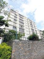 Apartamento En Ventaen Caracas, Chuao, Venezuela, VE RAH: 17-10654