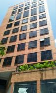 Oficina En Ventaen Caracas, El Rosal, Venezuela, VE RAH: 17-12994