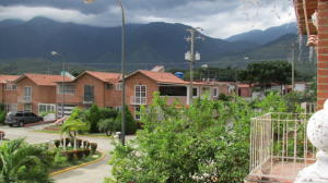 Apartamento En Ventaen Guatire, El Castillejo, Venezuela, VE RAH: 17-12803
