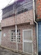 Casa En Ventaen Barquisimeto, Parroquia Concepcion, Venezuela, VE RAH: 17-12990