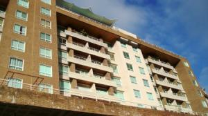 Apartamento En Ventaen Caracas, Escampadero, Venezuela, VE RAH: 17-12998