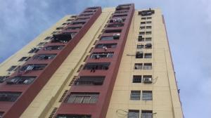 Apartamento En Ventaen Barquisimeto, Parroquia Concepcion, Venezuela, VE RAH: 17-13054