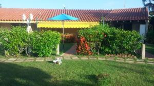 Townhouse En Ventaen Higuerote, Palm Beach, Venezuela, VE RAH: 17-13058