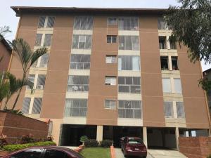 Apartamento En Ventaen Caracas, Terrazas De Santa Ines, Venezuela, VE RAH: 17-13252