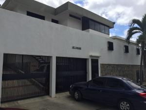 Casa En Ventaen Caracas, Colinas De Vista Alegre, Venezuela, VE RAH: 17-13144