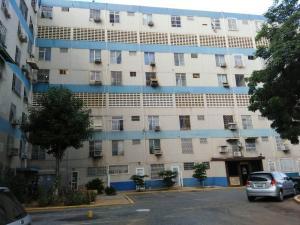 Apartamento En Ventaen Maracaibo, El Trebol, Venezuela, VE RAH: 17-13092