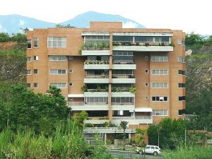 Apartamento En Ventaen Caracas, Mirador De Los Campitos I, Venezuela, VE RAH: 17-13118