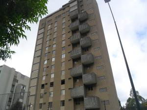 Apartamento En Ventaen Caracas, Altamira, Venezuela, VE RAH: 17-13155