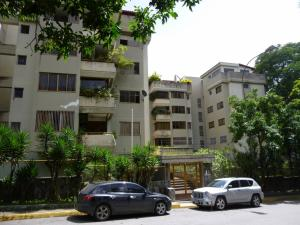 Apartamento En Ventaen Caracas, Miranda, Venezuela, VE RAH: 17-13126